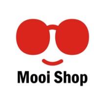 Mooi Shop