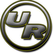 Ultimate Refreshner