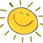 Matahari OS