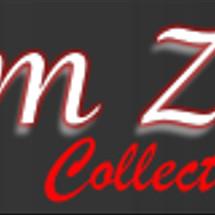Zim Zam Collection