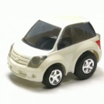 Tomica Store