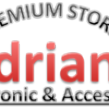 Andrian99 Premium Store