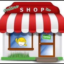 Online Shopku