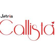 Jetrin Callista