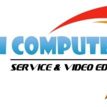 Kenari Computer