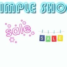 Simple_shop