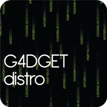 Gadget Distro