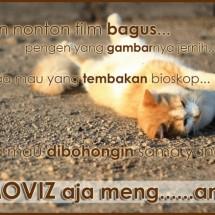 Moviz