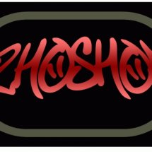 ZhoShop