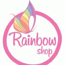 Rainbow Shoppe
