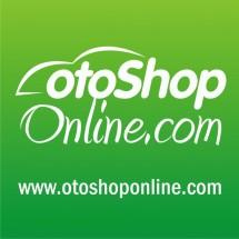 OtoShop Online