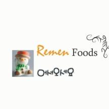 Remen Foods