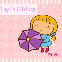 Tayl's Olshop