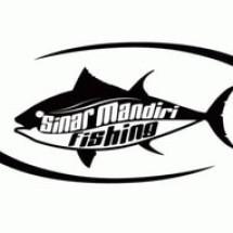 Sinar Mandiri Fishing