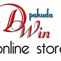 Dwin Pakuda