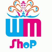 WM Shop