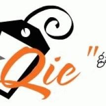 QIE_gallery