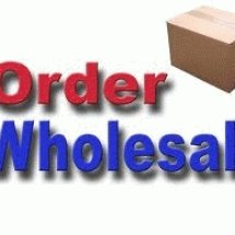 Wholesaler Shop