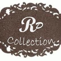 Toko Diskon RD Colection