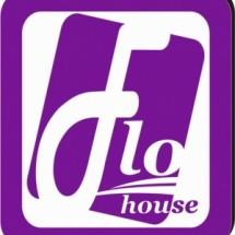 FLO house