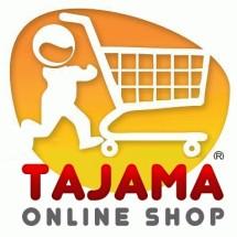 Tajama-Shop