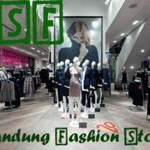 Bandung Fashion Store