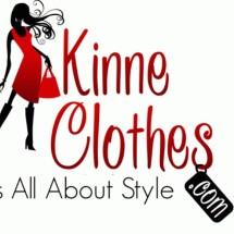 Kinne Clothes