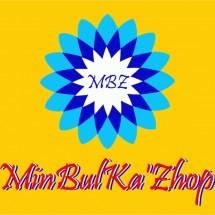 MinBulKa'Zhop
