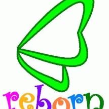 RebornCorp