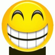 Smile 789