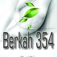 Berkah354