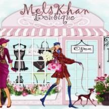 Melskhan Boutique