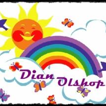 Dian Olshop Mumer