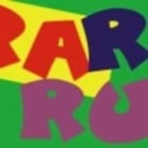 RaRiRu Shop
