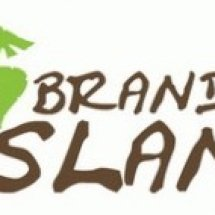 Branded Island