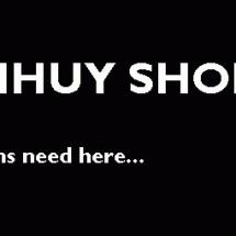 Cihuy Shop