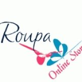 Roupa Store