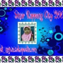 Sinar Rappang City 2009