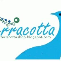 Terracotta Shop