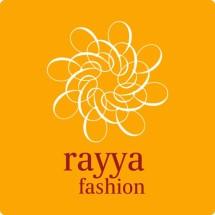 Rayya Fashion