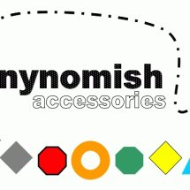 Anynomish Accessories