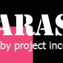 Garasibyproject