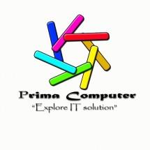 Prima Computer