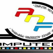 ANF COMPUTERS