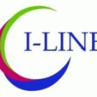 Indoline