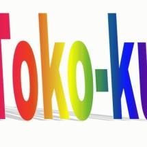 Toko-Ku