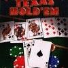 Borneo Poker Community