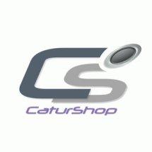 CaturShop