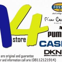 FourteenStore Logo