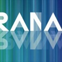 Karanata